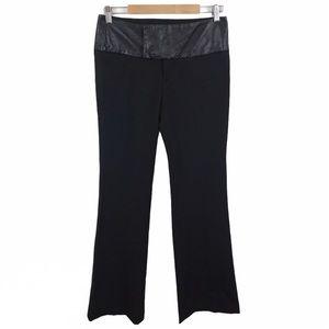 Ciello Couture Los Angeles pants Sz 4